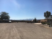 Home for sale: 10526 Camino del Sol Dr., Wellton, AZ 85356
