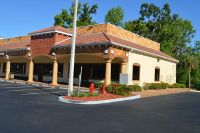 Home for sale: 500 West Granada Blvd., Ormond Beach, FL 32176