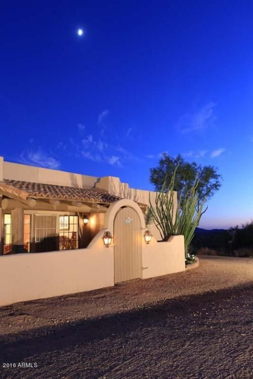 11050 E. Boot Hill Parkway, Fort Mcdowell, AZ 85264 Photo 3