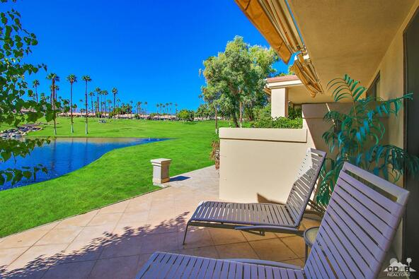 76185 Poppy Ln., Palm Desert, CA 92211 Photo 34