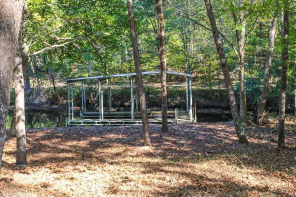 4 Rubi Pl., Hot Springs Village, AR 71909 Photo 32