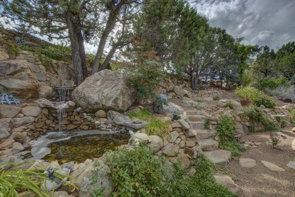 1800 Fall Creek Ln., Prescott, AZ 86303 Photo 13