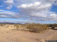 Home for sale: N2 Lot 6 N. Santa Maria Rd., Golden Valley, AZ 86413
