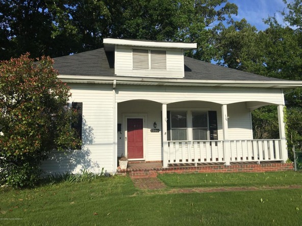 1107 9th Ave., Jasper, AL 35501 Photo 13