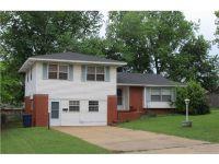 Home for sale: 1209 N. Walnut St., Guthrie, OK 73044