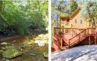 Home for sale: 671 Kells Ridge Dr., Ellijay, GA 30540