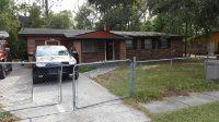 Home for sale: 7410 South Sharbeth Dr., Jacksonville, FL 32210