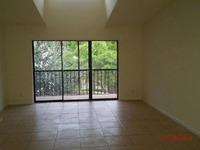 Home for sale: 202 Foxtail Dr., Greenacres, FL 33415