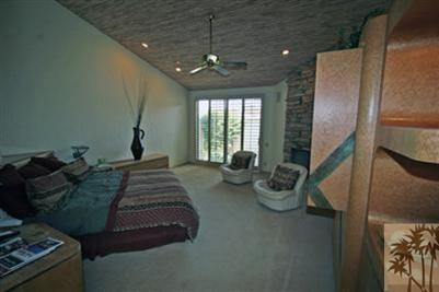 55282 Oakhill, La Quinta, CA 92253 Photo 9
