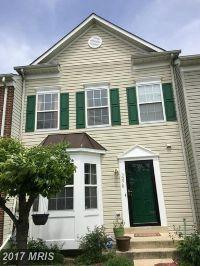 Home for sale: Halcyon Ct., Ellicott City, MD 21043