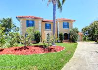Home for sale: 36 S. Turn Cir., Ponce Inlet, FL 32127