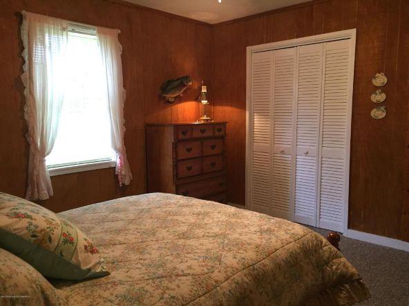 778 Riverview Rd., Quinton, AL 35130 Photo 20