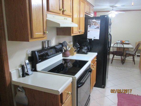 1107 Clement Rd., West Memphis, AR 72301 Photo 12
