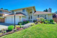 Home for sale: 12905 79th Ave. Ct. E., Puyallup, WA 98373