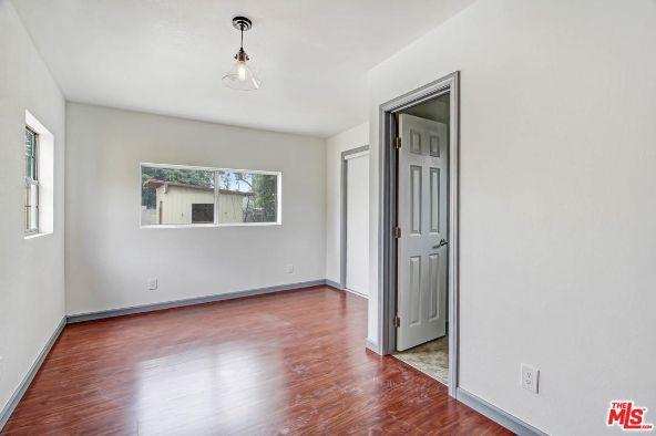 3105 Glenview Ave., San Bernardino, CA 92407 Photo 13