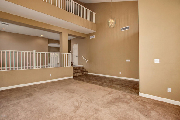 2234 W. Apache Rain Rd., Phoenix, AZ 85085 Photo 5