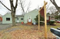 Home for sale: 131 Boices Ln., Kingston, NY 12401