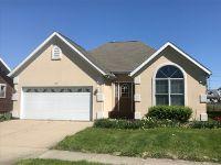 Home for sale: 608 Prairie Avenue, Mattoon, IL 61938