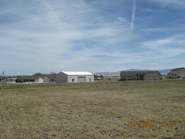 1174 Chuck Wagon Ln., Chino Valley, AZ 86323 Photo 82