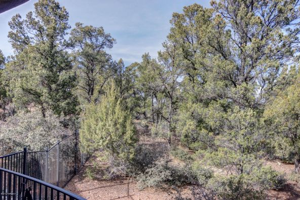 14031 N. Signal Hill Rd., Prescott, AZ 86305 Photo 55