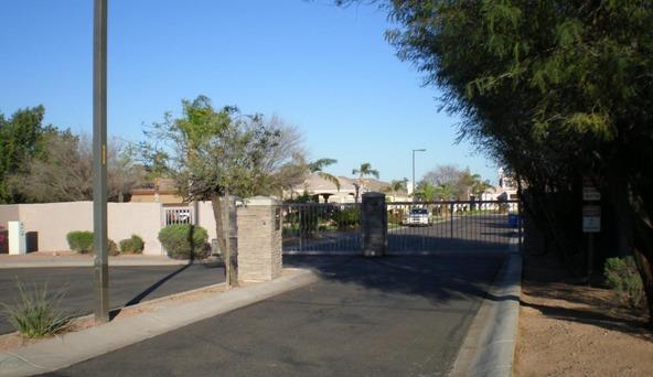 904 E. Valencia Dr., Phoenix, AZ 85042 Photo 5