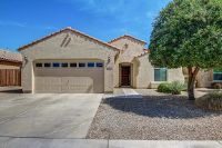 Home for sale: 18028 W. Golden Ln., Waddell, AZ 85355