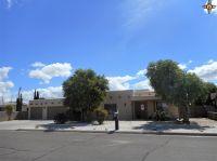 Home for sale: 1507 S. Santa Monica, Deming, NM 88030