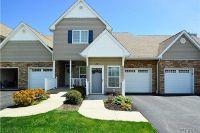 Home for sale: 117 Pond Cir., Mount Sinai, NY 11766