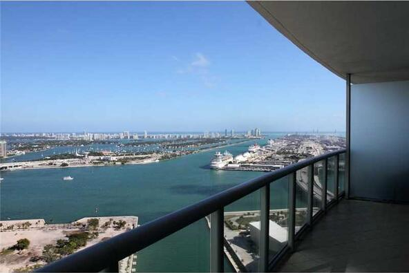 888 Biscayne Blvd. # 4212, Miami, FL 33132 Photo 8