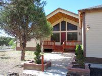 Home for sale: 6650 Broken Arrow Way, Show Low, AZ 85901
