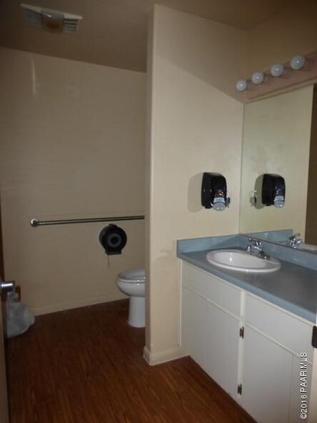 1055 Ruth St. Suites #2, Prescott, AZ 86301 Photo 24