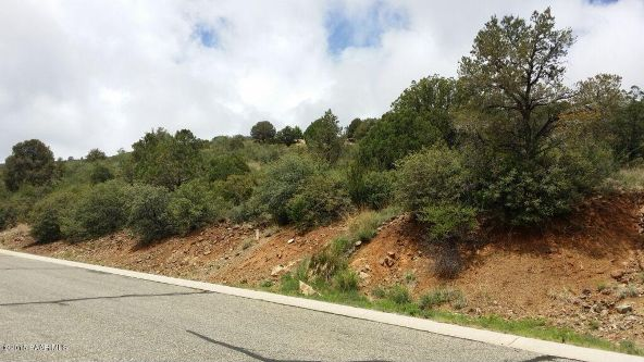 742 W. Lee, Prescott, AZ 86303 Photo 4