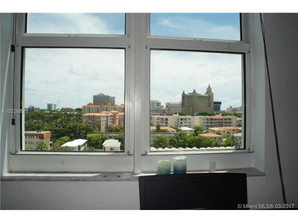50 Menores Ave. # 701, Coral Gables, FL 33134 Photo 8