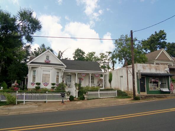 216 E. Main, Henderson, TX 75652 Photo 15