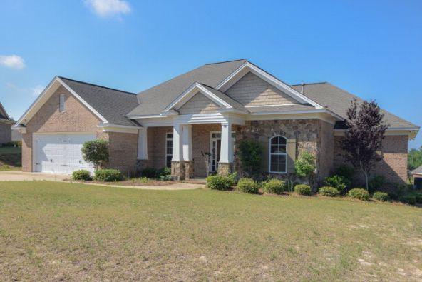 90 Treetop Hill, Smiths Station, AL 36877 Photo 22
