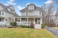 Home for sale: 307 Harrison Ave., Westfield, NJ 07090