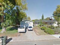 Home for sale: Talisman, Sacramento, CA 95826