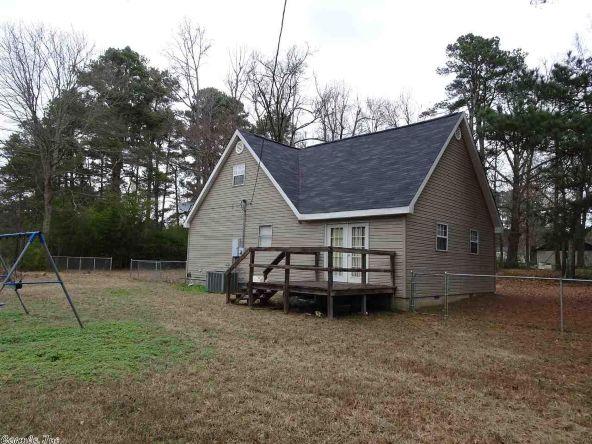 8901 Sulphur Springs, Pine Bluff, AR 71603 Photo 2