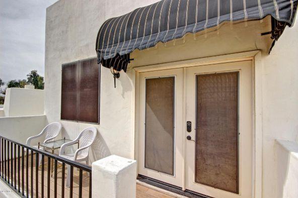 2643 E. Washington Avenue, Gilbert, AZ 85234 Photo 47