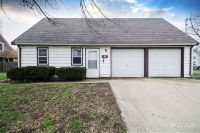 Home for sale: 504 Richard St., Henry, IL 61537