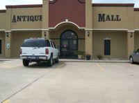 Home for sale: 11535 E. Ih-10, Orange, TX 77630