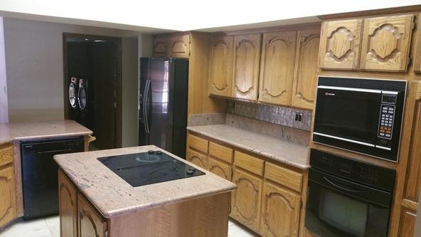 4060 E. Hackamore Cir., Mesa, AZ 85205 Photo 8