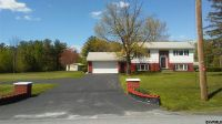 Home for sale: 648 Irving Rd., Greenville, NY 12083