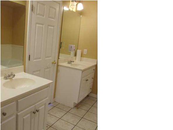 6516 Sugar Pointe Ct., Mobile, AL 36695 Photo 37