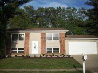 Home for sale: 6326 Sean Parkway, Saint Louis, MO 63129