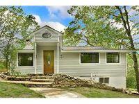 Home for sale: 85 Ridgecrest Rd., Putnam Valley, NY 10537