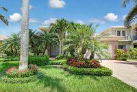 Home for sale: 515 Les Jardin Dr., Palm Beach Gardens, FL 33410