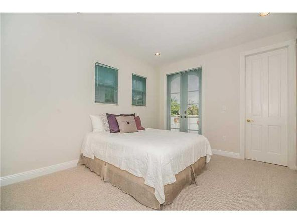 13050 Mar St., Coral Gables, FL 33156 Photo 22