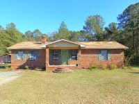 Home for sale: 678 Hwy. 129, Lake Park, GA 31636