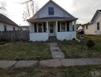 Home for sale: 1507 S. 10th, Burlington, IA 52601